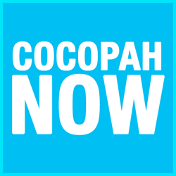 Cocopah-Now-thumb